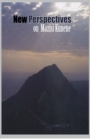 Image for New Perspectives on Mazisi Kunene