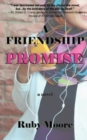 Image for A Friendship Promise