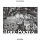 Image for Tone poemsBook 1,: Opus 1, 2 & 3