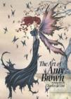 Image for Art of Amy Brown : Bk. 1