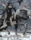 Image for Parting the Veil : The Art of Nene Thomas