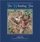 Image for The Whistling Tree