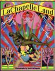 Image for LaChapelle land