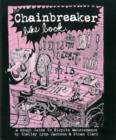 Image for The chainbreaker bike book  : a rough guide to bicycle maintenance