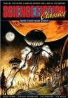 Image for Graphic Classics Volume 17: Science Fiction Classics