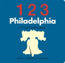Image for 123 Philadelphia : A Cool Counting Book