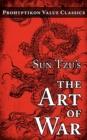 Image for Sun Tzu's The art of war