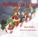 Image for Peyton's Candy Cane Adventure
