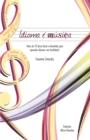 Image for Idioma e musica: Mais de 70 dicas faceis e divertidas para aprender idiomas com facilidade!