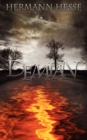Image for Demian (Spanish Edition)