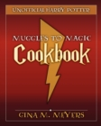 Image for Unofficial Harry Potter Cookbook : From Muggles To Magic