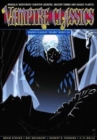 Image for Vampire classics