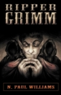 Image for Ripper Grimm
