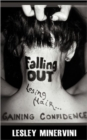Image for Falling Out - Losing Hair, Gaining Confidence