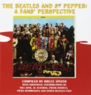 Image for The Beatles and Sgt. Pepper: A Fans' Perspective