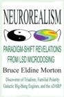 Image for Neurorealism : Paradigm-Shift Revelations from LSD Microdosing
