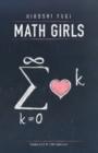 Image for Math Girls