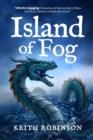 Image for Island of Fog