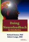 Image for Doing Neurofeedback : An Introduction