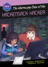 Image for The Harrowing Case of the Hackensack Hacker