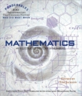 Image for Mathematics  : an illustrated history of numbers