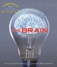 Image for The Brain : An Illustrated History of Neuroscience (Ponderables)