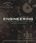 Image for Engineering : An Illustrated History from Ancient Craft to Modern Technology (Ponderables)