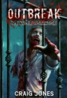 Image for Outbreak