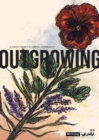 Image for Outgrowing : Stories From the LGBTQ+ Community