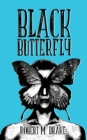 Image for Black Butterfly