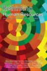 Image for Rethinking Human Resources