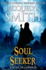 Image for Soul Seeker (The World of Lasniniar Book 1)