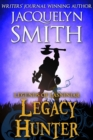 Image for Legacy Hunter (The World of Lasniniar Book 0.75)