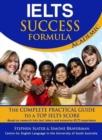 Image for IELTS Success Formula Academic