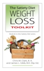 Image for The Satiety Diet Weight Loss Toolkit