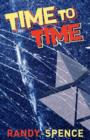 Image for Time to Time