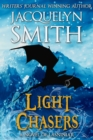 Image for Light Chasers (The World of Lasniniar Book 0)