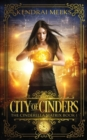 Image for City of Cinders