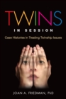 Image for Twins in Session