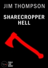Image for Sharecropper Hell (Illustrated)