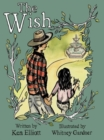 Image for The Wish