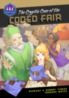 Image for The Cryptic Case of the Coded Fair