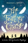 Image for The Feather Chase