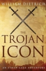 Image for The Trojan Icon