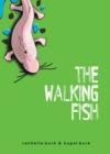 Image for The walking fish