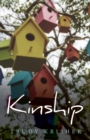 Image for Kinship