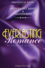 Image for Everlasting Romance; An American Love Story