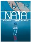 Image for Naja