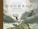 Image for Doomboy Volume 1