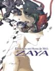 Image for Zaya